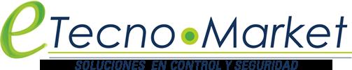 Tienda Equipos Biometricos, Control de Acceso, Videovigilancia, Credencialización y Relojes Checadores
