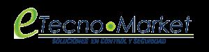 Tienda Equipos Biométricos, Control de Acceso, Videovigilancia, Credencialización y Relojes Checadores México