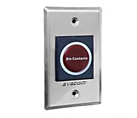Botón | AccessPro