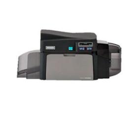 Impresora DTC 4250e | Fargo
