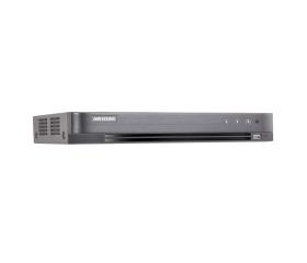 DVR  4 Megapixel 24 canales