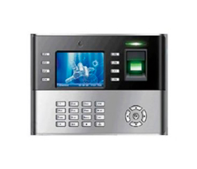 IClock 990 | AccesPro