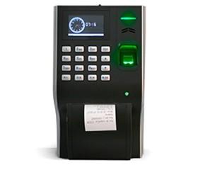 Reloj checador LP4 ACCESSPRO | etecnomarket