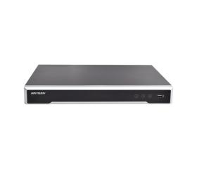 NVR 8 Megapixel (4K)