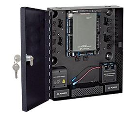 Panel de Control AC825IP ROSSLARE