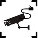 cámaras ip para cctv