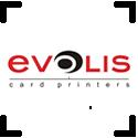 impresoras Evolis etecnomarket