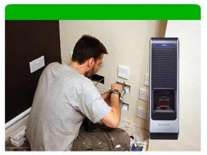 instalacion-biometria