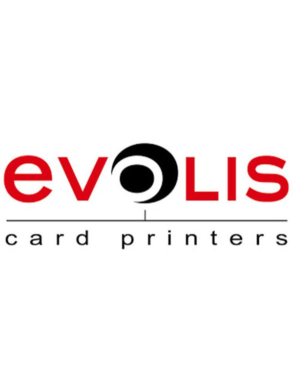 Impresoras Evolis